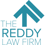 The Reddy Law Firm | Civil Rights | New York Law Firm